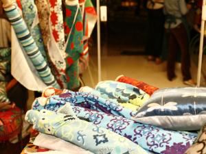 Neza's Bazaar chega a sua 3ª edição neste fim de semana em SP