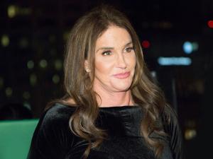 Caitlyn Jenner sofre com a ira de transexuais em Chicago