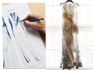 H&M lança coleção eco-friendly a partir de acervo histórico da moda