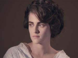 Confira Kristen Stewart como Coco Chanel em novo teaser de curta