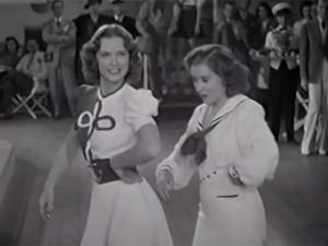"""Dance """"Uptown Funk"""" com cenas de filmes clássicos. Play!"""