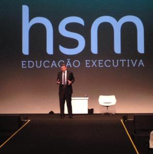 Para professor de Harvard, inovação disruptiva é solução para crise brasileira