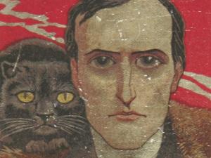 Biblioteca Britânica disponibiliza 1 milhão de imagens para download