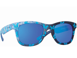 Conheça os óculos termosensíveis que vêm fazendo a cabeça dos glamurettes