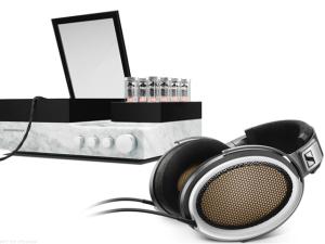 Conheça o novo Orpheus, headphone mais puro e caro do mundo
