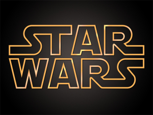 """Às vésperas do lançamento de """"Star Wars"""", Google brinca na barra de pesquisa"""