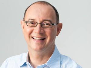 Crítica de Serra sobre fechamento da Paulista é recebida com sarcasmo