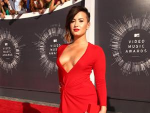 Confirmado! Demi Lovato faz shows no Brasil em março de 2016