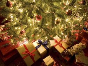 296c342d8bd Bazar reúne opções de décor e presentes para as compras de fim de ano
