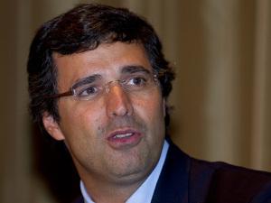 Primeiro membro do clube dos bilionários brasileiros vai pra prisão