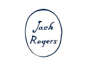 Jack Rogers anuncia primeira linha masculina de sua história