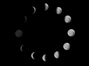 Astral da Semana: Lua Nova pede cautela e pé no chão para planejamentos