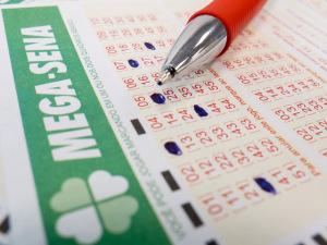 De olho na Mega-Sena, relembre os maiores prêmios já pagos em loterias