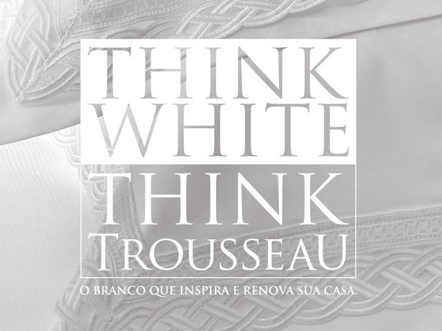 TR_THINKWHITE_15_DISPLAYBALCAO_21x29,7CM.indd