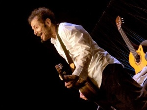Maior festival de música instrumental gratuito do Brasil chega ao Rio