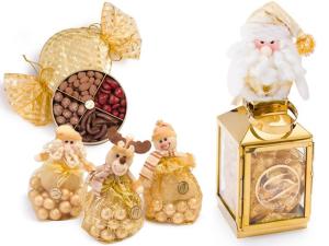 Chocolat Jour do Cidade Jardim traz novidades para um Natal doce