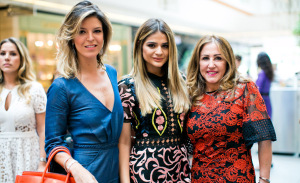 Iorane inaugura pop-up no Shopping JK Iguatemi