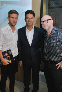 Ornare anuncia 9º Annual Tastemakers Showcase em Miami