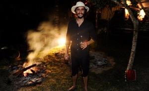 Conheça as técnicas de rescoldo e slow cooking do chef Diego Perez Sosa