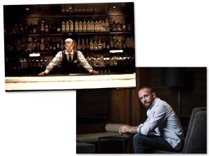 Duelo de bartenders rola nesta semana no eixo RIO-SP. Saiba mais!