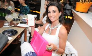 Amigo Secreto Glamurama reúne glamurettes no Clos em São Paulo