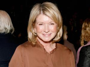 Fim de uma era: Martha Stewart vende empresa por R$ 1,34 bilhão