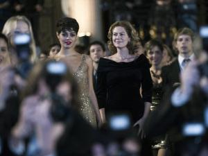 """TV Globo nega desentendimento com ABC quanto à adaptação de """"O Rebu"""""""