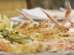 Chef do La Tambouille ensina receita rápida para impressionar nas festas