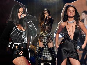 Cantora, atriz, sex symbol: o novo momento de Selena Gomez!