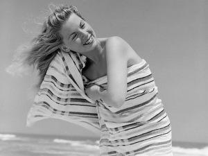 Depois do sol, mar e piscina é hora de cuidar do cabelo. As dicas são…