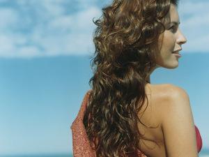 As 5 dicas do Laces and Hair para manter o cabelo saudável