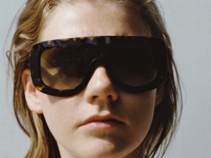 Desejo do Dia: estilo de sobra com os powers óculos Adele, da Céline