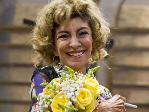 Marília Pêra morre aos 72 anos no Rio de Janeiro. Aqui, nossa homenagem