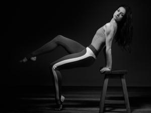Balletto se inspira em hotspot na Toscana para coleção cápsula