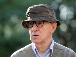 Nos 80 anos de Woody Allen, 5 personagens que são a cara do diretor