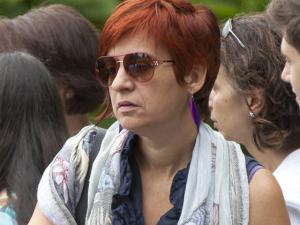 Fortuna de filha de Amancio Ortega cresceu em ritmo frenético em 2015