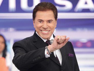 Nos 90 anos de Silvio Santos, Glamurama apresenta as cifras que fazem dele o famoso mais rico do Brasil
