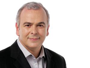 """""""Tudo pode acontecer"""", diz deputado que disputou com Cunha"""
