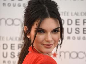 Post no Instagram de Kendall Jenner vale uma pequena fortuna. Quanto?