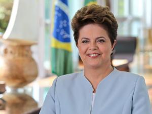 """""""Acabou a guerra fria. Agora é guerra aberta"""", diz auxiliar de Dilma"""
