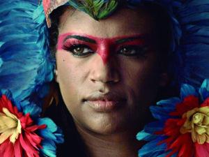 Cine Vitrine Independente exibe seis dos melhores curtas do ano