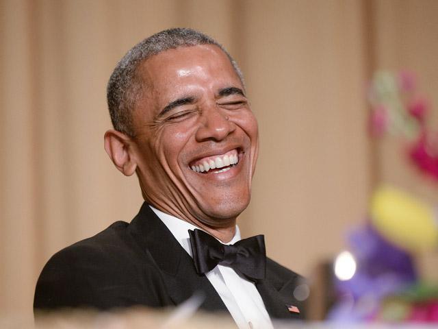 Para Obama, Kendrick Lamar e Ridley Scott foram os melhores do ano
