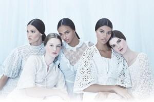JOY Models traz concurso de modelos a São Paulo