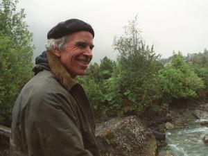 Magnata ecologista americano morre após acidente de caiaque no Chile