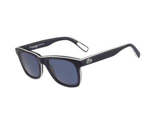 Que venha o sol: Lacoste Eyewear é parceira na Casa Glamurama Trancoso