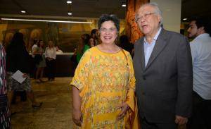 Exposição de Frida Kahlo chega ao Rio depois de sucesso em SP. Quem foi?