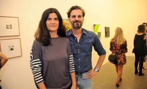 Galeria Fortes Vilaça abriu mostra coletiva com suas mulheres artistas