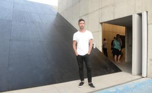 Galeria Leme abriu duas exposições que dialogam com a cidade