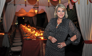 Mixed leva convidados para Istambul com jantar temático em SP