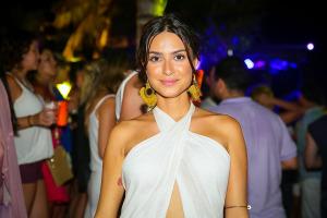 Festa Ressaca, da agência Haute, fecha temporada em Trancoso